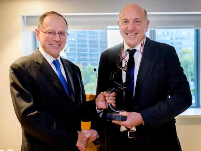 Prix honneur 2017