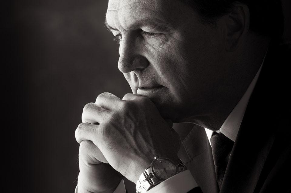 Juge Richard Wagner